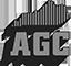 AGC KY