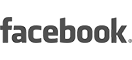 facebook_logo-gray